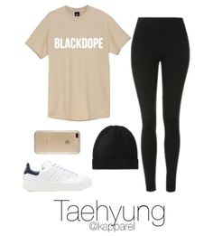 «♡Taehyung Inspired Outfits Bts♡»~