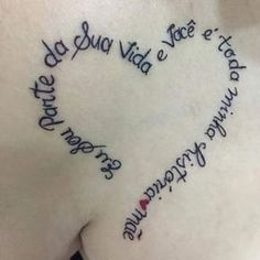 tatuagem terço feminina - Pesquisa Google