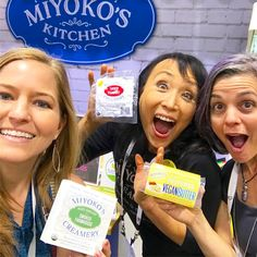 """3,520 Likes, 36 Comments - VEGAN 🌱 (@vegan) on Instagram: """"Look out for the newest plant-based #cheese from @miyokos_kitchen! They just released an EPIC…"""""""