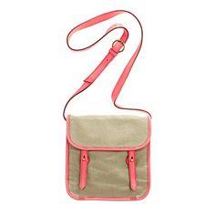 mini mailbag