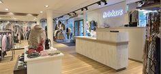 6 wsb interieurbouw mode wsb ladenbau mode wsb shopconcepts brinkers