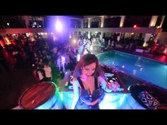 House Music Terbaru Dj Elon Matana Remix Music 2016 - Tronnixx in Stock - http://www.amazon.com/dp/B015MQEF2K - http://audio.tronnixx.com/uncategorized/house-music-terbaru-dj-elon-matana-remix-music-2016/