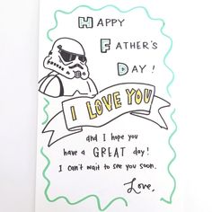 15 Father's Day Message Ideas for Your Card for Dad Fathers Day Messages, Fathers Day Cards, Gifts For Father, Fathersday Quotes, Days To Christmas, Send A Card, Old Quotes, Day Wishes, You Are The Father
