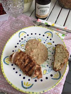 #macau #galinhaafricana #galinha africana #africanchicken #recipe #worldfoods #globalcook #cuisine #chicken #african #africana