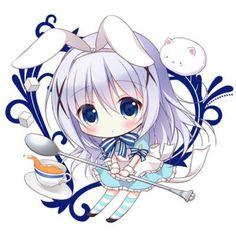 Anime Neko, Manga Anime, Lolis Neko, Cute Anime Chibi, Cute Anime Pics, Loli Kawaii, Kawaii Chibi, Kawaii Anime Girl, Anime Art Girl