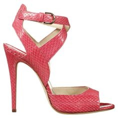 BRIAN ATWOOD - ALISEE