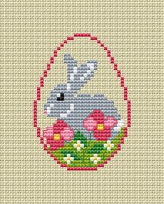 Xmas Cross Stitch, Cross Stitch Cards, Beaded Cross Stitch, Cross Stitch Flowers, Modern Cross Stitch, Cross Stitch Designs, Cross Stitching, Cross Stitch Embroidery, Cross Stitch Kits