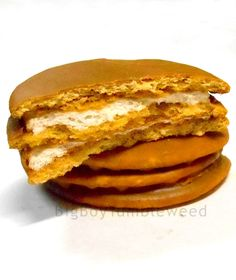 MOON PIE Salted Caramel 8ct Double Decker Marshmallow sandwich cookies 22 oz