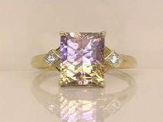10% Off All Items use cupon fallback1 10KT Gold by 1900sBride