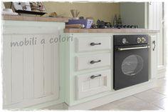 cucina-country-chic-offerta008.jpg