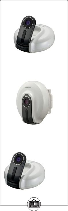 Samsung Smart Home Video Camera  ✿ Vigilabebés - Seguridad ✿ ▬► Ver oferta: http://comprar.io/goto/B00C5HB96U