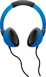 GIZMO Headphones