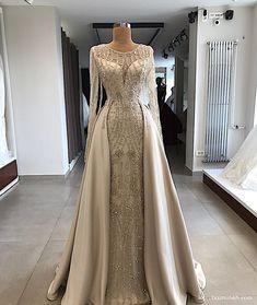 رنگ مو لمه 65 Best لباس نامزدی images in 2019