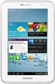 Samsung #Galaxy Tab 2 P3100