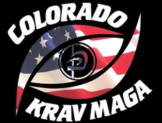 We're on Facebook as well! Find our general page, colorado krav maga, or any of our location specific pages (lakewood, littleton, denver, or broomfield). Krav Maga, Buick Logo, Denver, Colorado, This Is Us, Facebook, Aspen Colorado, Colorado Hiking