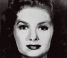 Nancy-Burson First Beauty Composite: Bette Davis, Audrey Hepburn, Grace Kelly, Sophia Loren & Marilyn Monroe 1982