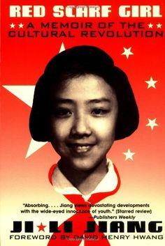 China mao cultural revolution essay