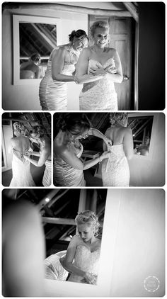 Rickety Bridge, Second Child, One Shoulder Wedding Dress, Wedding Dresses, Photography, Fashion, Second Baby, Bride Dresses, Moda