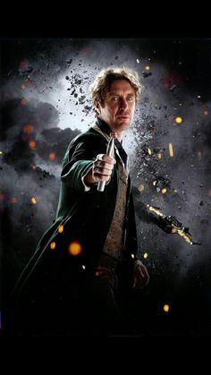 Fab Doctor 8