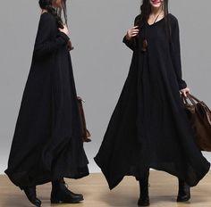 g stage long dresses kosher