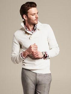 http://bananarepublic.gap.com/browse/productImages.do