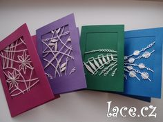 Click to Close Bobbin Lacemaking, Types Of Lace, Victorian Lace, Tatting Lace, Lace Making, Lace Collar, Needlework, Projects To Try, Creations