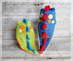 Crochet Dinosaur Hat PDF Pattern Sizes Newborn to Adult Tejidos Bebe 9aa348095db