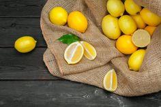 5 batidos para aumentar masa muscular All Body Workout, Smoothies, Mango, Eggs, Fruit, Breakfast, Recipes, Food, Crepes Rellenos