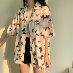 Teen Fashion Outfits, Retro Outfits, Cute Casual Outfits, Vintage Outfits, Summer Outfits, Vest Outfits, Edgy Outfits, Winter Outfits, Aesthetic Fashion