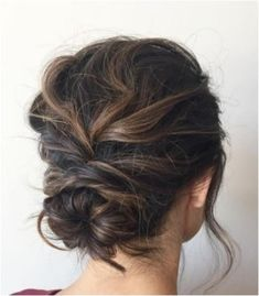 Updo Hairstyle (65)
