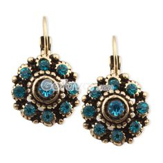 How pretty would these be with your favorite LBD