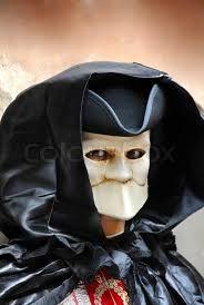 Image result for creepy vintage masks Creepy Vintage, Clown Mask, Clowns, Masks, Fictional Characters, Image, Art, Art Background, Kunst