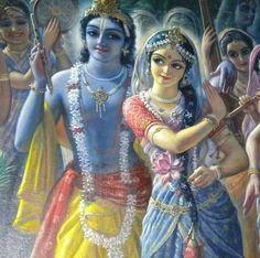 Krishna Avatar, Krishna Lila, Cute Krishna, Radha Krishna Pictures, Lord Krishna Images, Radha Krishna Photo, Krishna Art, Radhe Krishna, Baby Krishna
