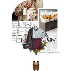 Sin título #331, created by pau93lz on Polyvore