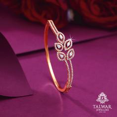 Bracelets – Page 9 – Modern Jewelry Mens Gold Bracelets, Diamond Bracelets, Gold Bangles, Bangle Bracelets, Diamond Jewelry, Stone Jewelry, Jewelry Art, Jewelry Design, Dragonfly Jewelry