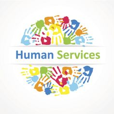 Human services vs. social work - why is human services your best choice? Find out! | online.shorter.edu