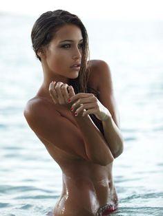 Anna Herrin #Nude
