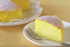 Fantastisch: voor deze cheesecake heb je maar 3(!) ingrediënten nodig!