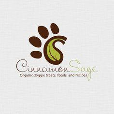 Business Logo Design - Custom, Professional, Graphic Design Logo. $200.00, via Etsy.