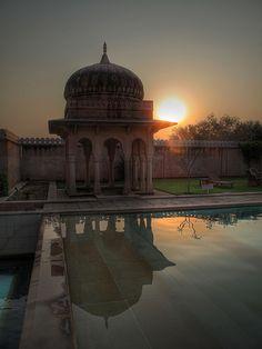 Shekhawati, Jaipur, Rajasthan