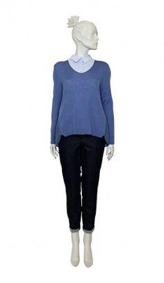 IMG_4528 Luxury Fashion, Peplum, Store, Shopping, Women, Tent, Shop Local, Shop, Classy Fashion