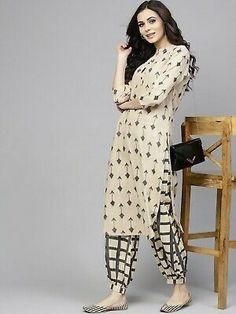 Sleeves Designs For Dresses, Dress Neck Designs, Stylish Dress Designs, Tunic Designs, Salwar Designs, Kurta Designs Women, Kurti Designs Party Wear, Pakistani Dresses Casual, Pakistani Dress Design