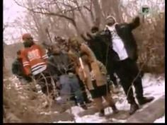 """NAUGHTY BY NATURE / UPTOWN ANTHEM (1992) -- Check out the """"Hip Hop Hooray!!"""" YouTube Playlist --> http://www.youtube.com/playlist?list=PLF91CB20FC4FA2DA5 #hiphop"""