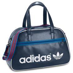 adidas Holdall Medium Duffel Bag Adidas Bags ed06a0f28534f