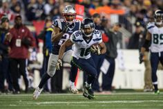 http://www.seahawks.com/news/2016/11/14/what-new-england-patriots-said-following-their-week-10-game-against-seattle-seahawks