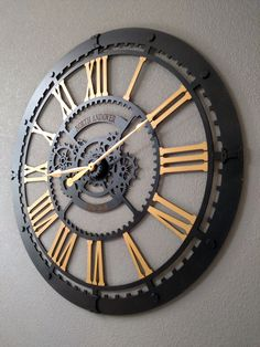 🕑Marvellous invention!🕑 A superb wall mount!.  #affiliate  #LetYouSay       @ramamurtyY  RAMA MURTY Y