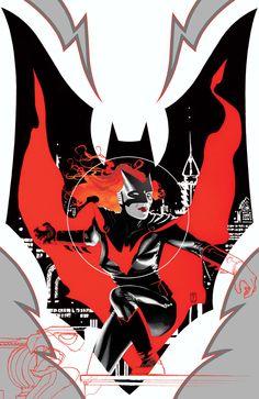 Marvel Kane | batwoman 0 194x300 Kate Kane as Batwoman