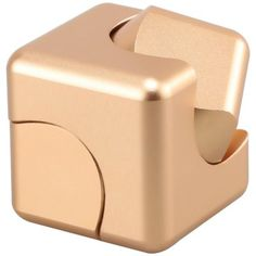 Cube Hand Spinner, Cubier Fidget Spinner  Visit: https://hugsandthanks.com/?p=2326