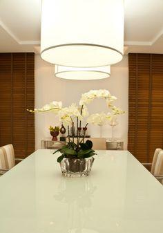 projeto de interiores: Marcela Garcia - arquiteta (Londrina -pr)