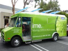 food trucks | New Food Truck Bringing Refreshment and Amazing Food to the OC – The ...